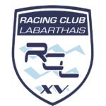 RC Labarthe-sur-Lèze