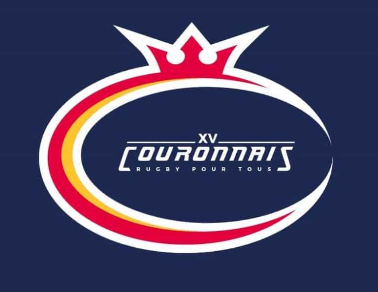 Normandie : recherche entraineur manager club F3