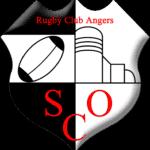 SCO RUGBY CLUB ANGERS