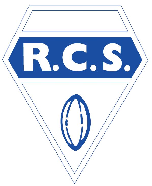Le Rugby Club des Sables d'Olonne recrute