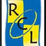 Rugby Club Langeadois