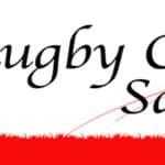Rugby Saint-Brieuc