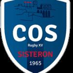 Club Olympique Sisteronais