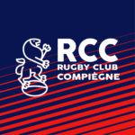 Rugby Club Compiegnois
