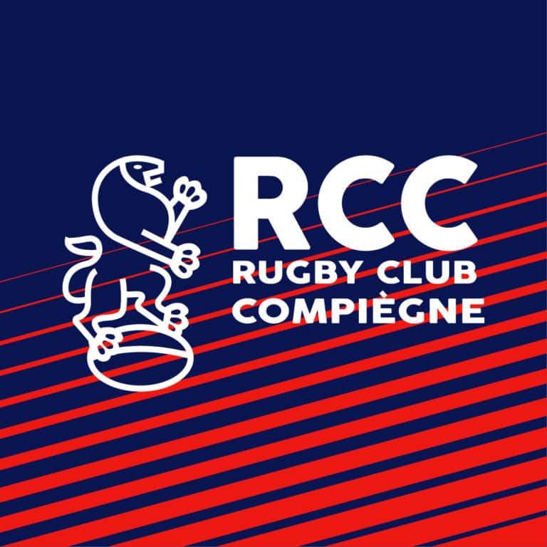 RC. COMPIEGNE Objectif A S C E N S I O N .