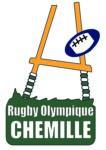 www.ro-chemille.fr