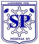 Stade Piscenois