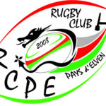 Rugby Club Pays d'Elven