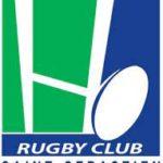 Rugby Club Saint Sébastien Basse Goulaine