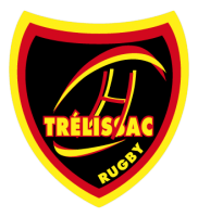 Dordogne : SA Trélissacois recrute