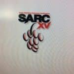 SARC XV