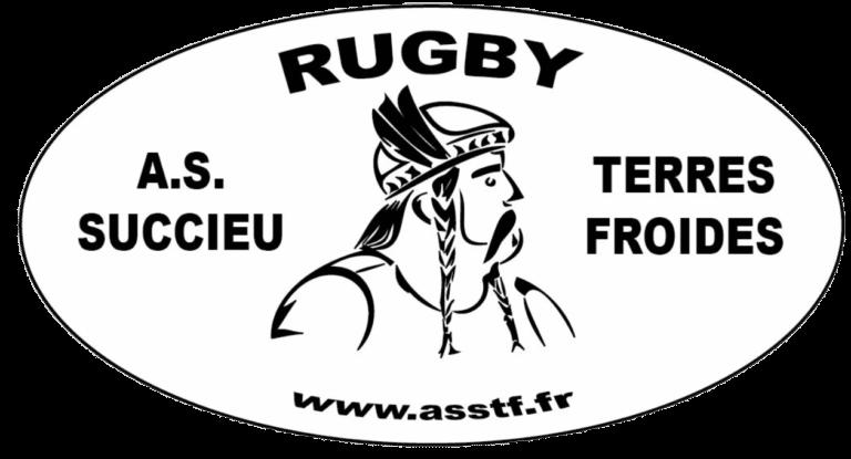 Isère : Recherche entraineur