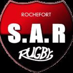 SAR RUGBY ROCHEFORT