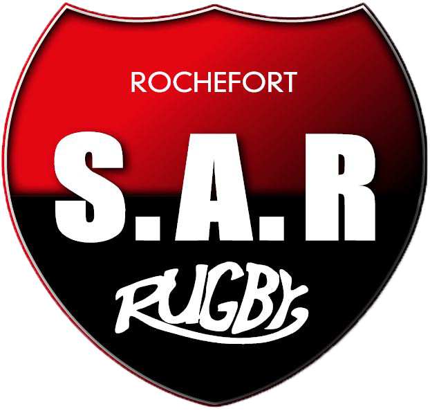 SAR RUGBY ROCHEFORT RECRUTE F2