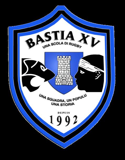 Bastia XV recherche joueurs et éducateurs