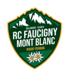 Rugby Club Faucigny Mont-Blanc