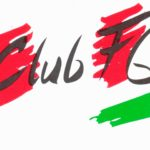 RUGBY CLUB FOREZIEN
