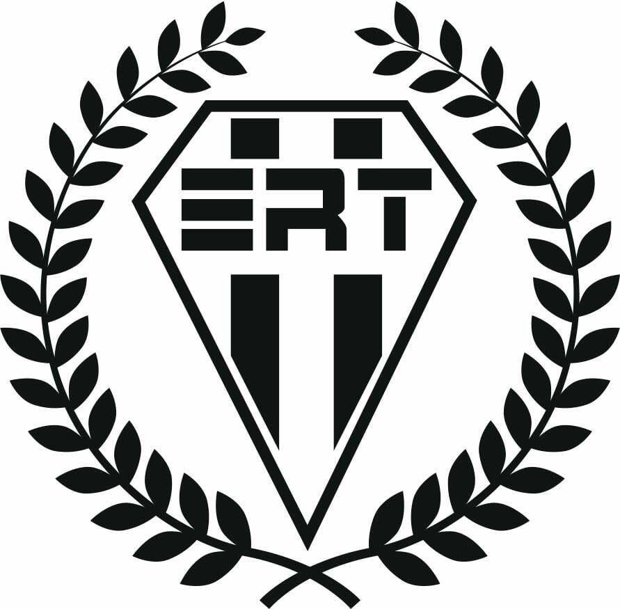 Cherche entraîneur équipe ESSEC (universitaire)