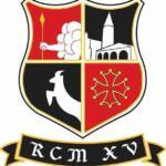 Rugby Club Mazères XV