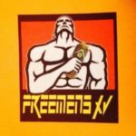 Freemens Rugby