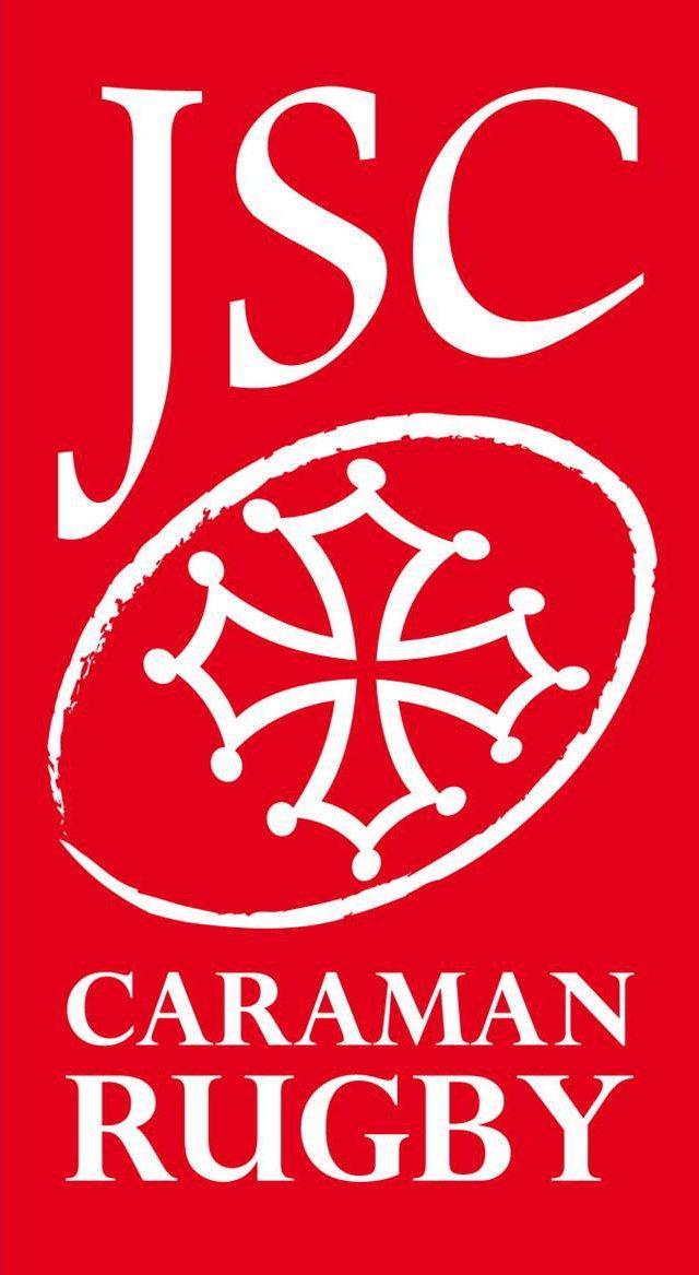 JSC CARAMAN RUGBY