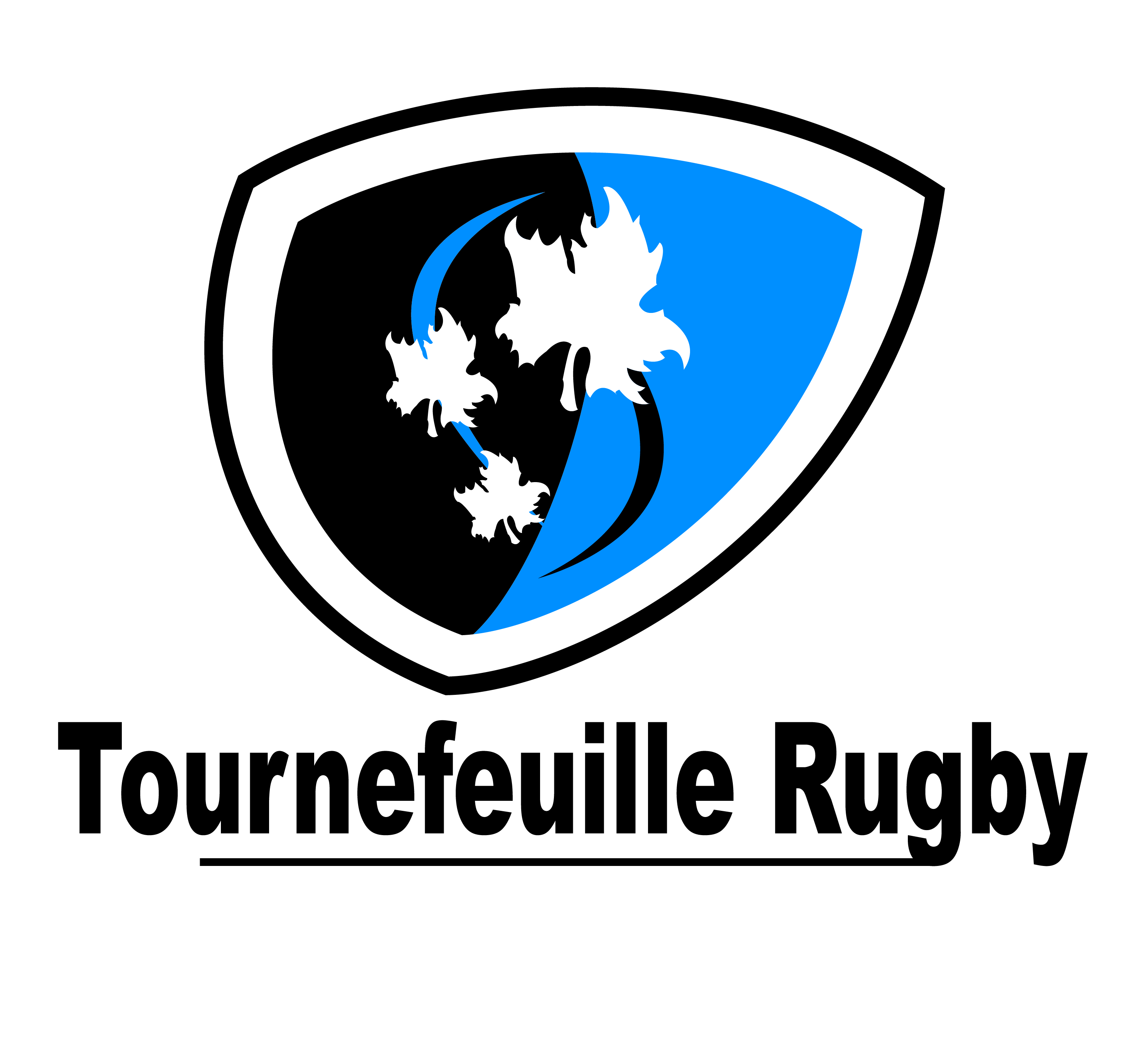 AS Tournefeuille Rugby